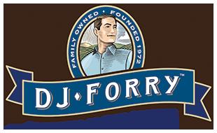 DJ ForryNews